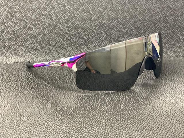 2020年限定OAKLEY Kokoro COLLECTION 入荷